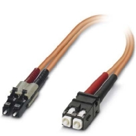 foc-lc-a-sj-a-gz01-2-lwl-patch-kabel-foc-lc-a-sj-a-gz01-2