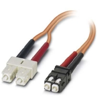 foc-sc-a-sj-a-gz01-2-lwl-patch-kabel-foc-sc-a-sj-a-gz01-2