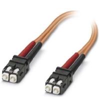 foc-sj-a-sj-a-gz01-2-lwl-patch-kabel-foc-sj-a-sj-a-gz01-2, 44.27 EUR @ eibmarkt