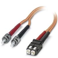 foc-st-a-sj-a-gz01-2-lwl-patch-kabel-foc-st-a-sj-a-gz01-2