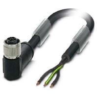 sac-3p-1-0-1411648-powerleitung-sac-3p-1-0-1411648