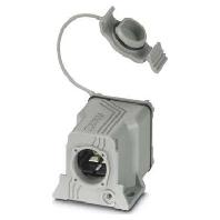 foc-v06-d1pg-1410050-lwl-kupplung-foc-v06-d1pg1410050