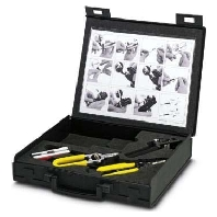 foc-tool-pcf-1411051-werkzeug-set-foc-tool-pcf1411051