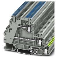 ut-4-pe-l-n-50-stuck-schutzleiterreihenklemme-0-14-6qmm-gn-ge-ut-4-pe-l-n