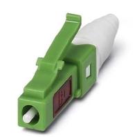 foc-c-lc-p-g-1412476-lwl-steckverbinder-foc-c-lc-p-g1412476