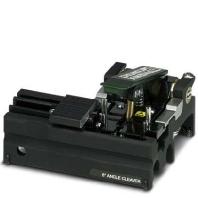 foc-tool-cleaver-8-lwl-konfektionierwerkzeug-foc-tool-cleaver-8
