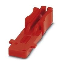 foc-tool-fiberclamp-lwl-zubehor-foc-tool-fiberclamp