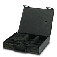 foc-tool-case-empty-lwl-zubehor-foc-tool-case-empty