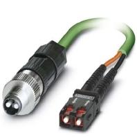 foc-hcs-gi-1-1416651-lwl-verbindungskabel-foc-hcs-gi-11416651