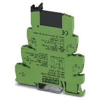 plc-osc-24-5603260-10-stuck-optokoppler-e-24vdc-a-3-33vdc-plc-osc-24-5603260