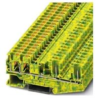 pt-4-quattro-2p-pe-50-stuck-schutzleiter-reihenklemme-pt-4-quattro-2p-pe