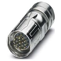 ca-1rp1n8a8006s-kabelsteckverbinder-ca-1rp1n8a8006s