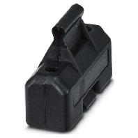 SI-H 25MM (50 Stück) - Sicherungshalter SI-H 25MM