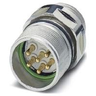 ca-09p1n126l00-geratesteckverbinder-vorderwand-ca-09p1n126l00