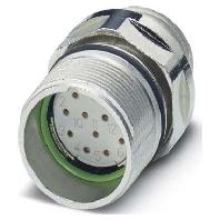 ca-19s1n126l00-geratesteckverbinder-vorderwand-ca-19s1n126l00