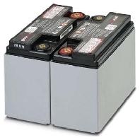ups-bat-kit-2908368-ersatzbatterie-fur-usv-ups-bat-kit-2908368