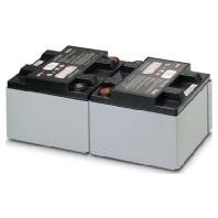 ups-bat-kit-2908369-ersatzbatterie-fur-usv-ups-bat-kit-2908369