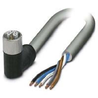 sac-5p-3-0-1424622-powerleitung-sac-5p-3-0-1424622