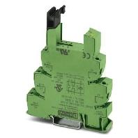 plc-bsc-24uc-21-21-h-10-stuck-relaissockel-2w-24v-ac-dc-plc-bsc-24uc-21-21-h