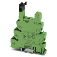 plc-bsc-230uc-21hc-h-10-stuck-relaissockel-1w-230v-ac-dc-plc-bsc-230uc-21hc-h