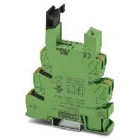 plc-bpt-230uc-21hc-h-10-stuck-relaissockel-1w-230v-ac-dc-plc-bpt-230uc-21hc-h