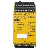 p2hz-x1p-777438-zweihandbediengerat-230vac-3n-o-1n-c-2so-p2hz-x1p-777438