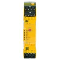 pnoz-s4-1-750124-not-aus-schaltgerat-24vdc-3-n-o-1-n-c-pnoz-s4-1-750124