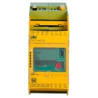 pnoz-mm0-2p-kleinsteuerung-pnoz-mm0-2p