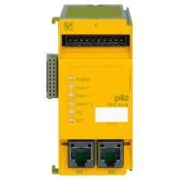pnoz-ms3p-stillstandswacher-pnoz-ms3p