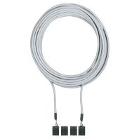 pnoz-mli1p-773892-verbindungskabel-50m-screw-pnoz-mli1p-773892