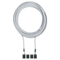 pnoz-mli1p-773894-verbindungskabel-10m-spring-pnoz-mli1p-773894