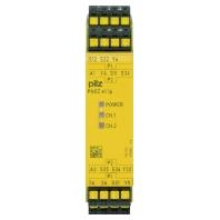 pnoz-e1-1p-c-784133-not-aus-schaltgerat-24vdc-2so-pnoz-e1-1p-c-784133