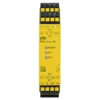 pnoz-e3vp-c-784137-sich-sensor-auswertegerat-10-24vdc-1so-1so-t-pnoz-e3vp-c-784137