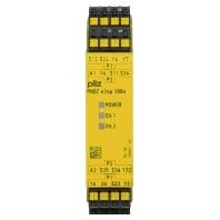 pnoz-e3vp-c-784138-sich-sensor-auswertegerat-300-24vdc-1so-1so-t-pnoz-e3vp-c-784138