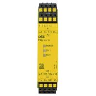 pnoz-e4-1p-c-784180-sicherheitsschaltgerat-24vdc-2so-pnoz-e4-1p-c-784180