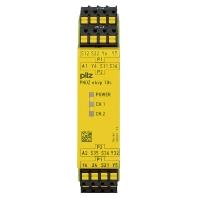 pnoz-e4vp-c-784181-sicherheitsschaltgerat-10-24vdc-1so-1so-t-pnoz-e4vp-c-784181