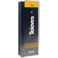 T12PSU60  - Netzteil T12 - 24 Volt,60Watt T12PSU60
