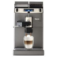 saeco-lirikaotcappti-espresso-kaffeevollautomat-onetouch-saeco-lirikaotcappti