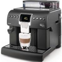 Saeco RoyalGranCrema - Espresso/Kaffeevollautomat RoyalGranCrema Saeco RoyalGranCrema