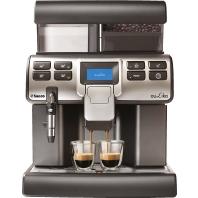 Saeco AulikaCappucci - Espresso/Kaffeevollautomat Saeco AulikaCappucci