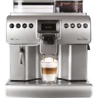 Saeco AulikaOTCappuF - Espresso/Kaffeevollautomat OneTouch Saeco AulikaOTCappuF