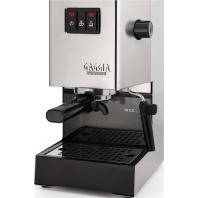 GAGGIA Classic eds - Espressoautomat GAGGIA Classic eds