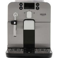 GAGGIA BRERA sw - Espresso/Kaffeevollautomat GAGGIA BRERA sw