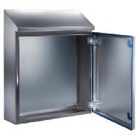 hd-1307-600-kompaktschaltschrank-bht-510x550x210mm-hd-1307-600, 445.98 EUR @ eibmarkt