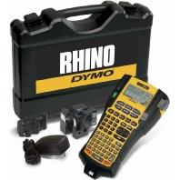 rhino-5200-k-beschriftungsgerat-rhino-5200-k