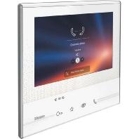 344642 - Video-Haustelefon CLASSE300 X13E LIGHT 344642