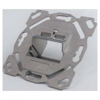 Image of 501503D - Tragring für XAKJ-D Modul 1+2-fach UP0 o.ZPL 501503D