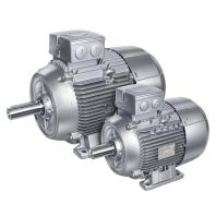 1le1001-0eb43-4fb4-niederspannungsmotor-4-polig-1le1001-0eb43-4fb4