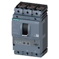 3va2040-5hm36-0aa0-leistungsschalter-icu-55ka-in-40a-3va2040-5hm36-0aa0