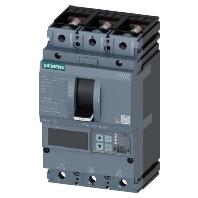 3va2040-5jq32-0aa0-leistungsschalter-icu-55ka-in-40a-3va2040-5jq32-0aa0